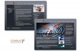 consultp3-site-1000px