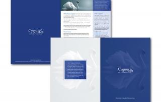 cygnus-brochure
